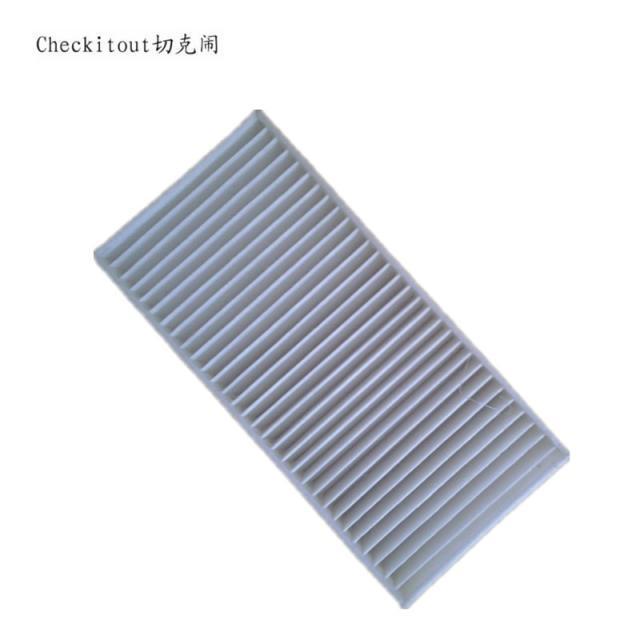 STARPAD For Cech downtown jeep Wrangler air conditioning filter air conditioning lattice free shipping