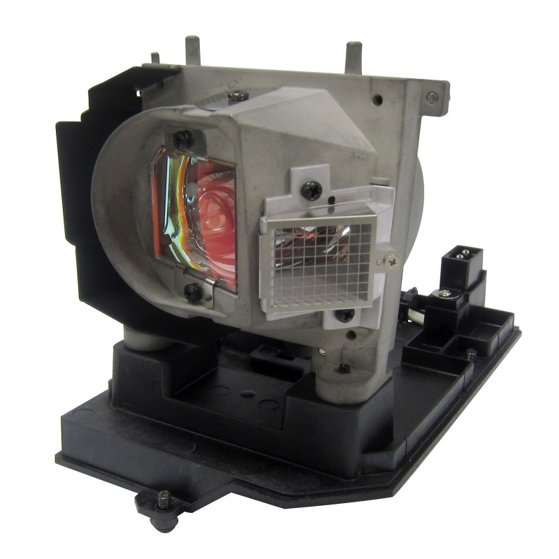 Beylamps Projector Lamp With Housing BL-FP230G Fit For TX565UT-ED Projector fit ed 551