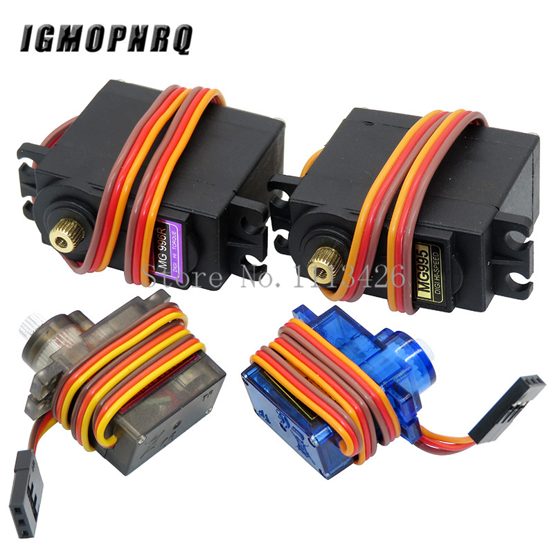 sg90-mg90s-mg995-mg996-servo-metal-gear-for-model-helicopter-boat-for-font-b-arduino-b-font-uno-diy