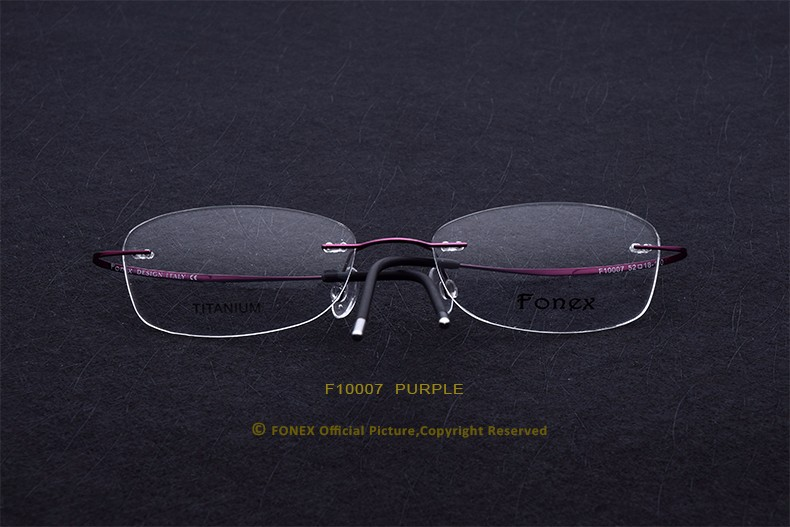 fonex-brand-designer-women-fashion-luxury-rimless-titanium-oval-glasses-eyeglasses-eyewear-myopia-silhouette-oculos-de-sol-with-original-box-F10007-details_04