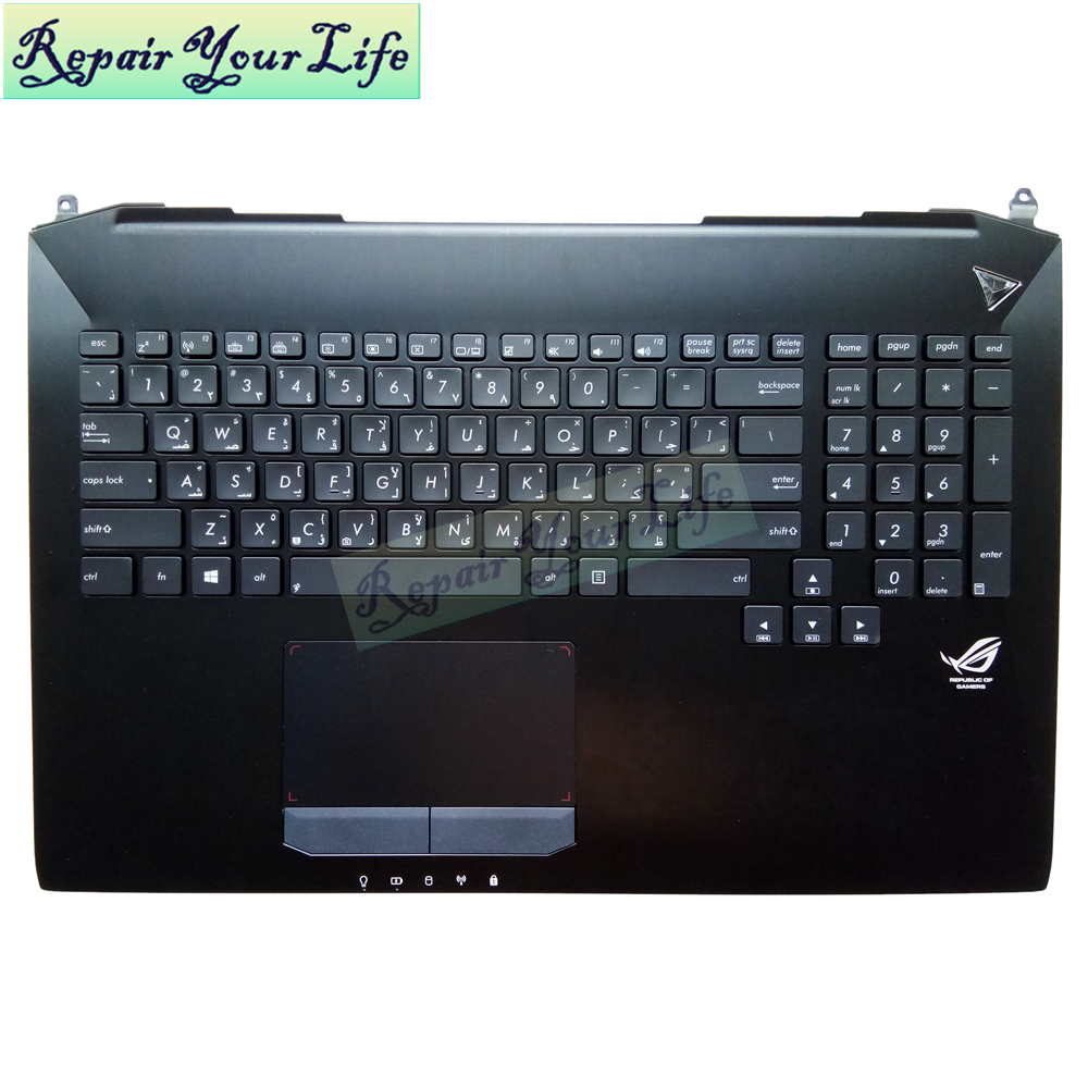 ASUS G750JX KEYBOARD DEVICE FILTER DRIVER FOR WINDOWS