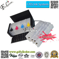 Совместимые СНПЧ для HP970 HP971 Pro X451 X476 X576 с parmanent чип