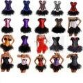Бесплатная доставка бурлескным и пачка / юбка необычные платья наряд хеллоуин костюм высокое качество S-6XL