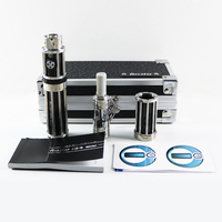Authentic Itaste 134 Mini Kit Innokin with Atomizer fit Iclear Clearomizer