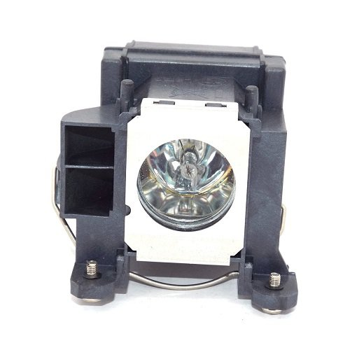 Projector Lamp Bulb ELPLP48 V13H010L48 for Epson EB-1700 EB-1720 EB-1725 EB-1730 EB-1730W EB-1735 with housing original projector lamp elplp48 for epson eb 1725 eb 1720 eb 1730w eb 1735w eb 1700 emp 1725 emp 1735w emp 1730w emp 1720 h268a