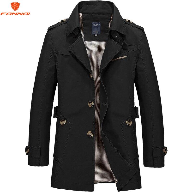 Мужская куртка, повседневная, Армейская, осенняя