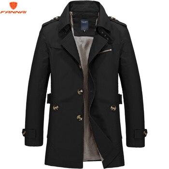 tan trench coat mens mens casual jackets short trench coat mens mens smart coats boys trench coat trench jacket hooded trench coat mens Men's Trench