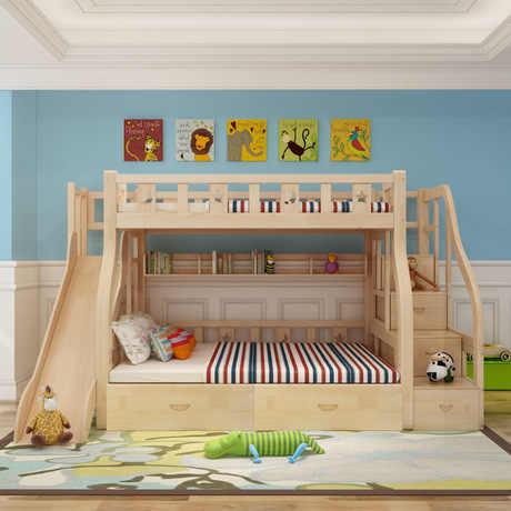 Detail Feedback Questions About Children Beds Children Furniture