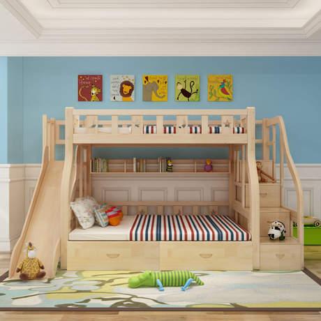 Letti A Castello Per Neonati.Online Shop Letto Per Bambini Mobili Per Bambini Mobili Per La