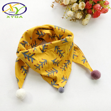 купить 180*100cm 1PC 2016Autom New Design Very Soft Korea Cotton Women Long Scarf New Korea Voile Soft Woman Long Pashminas дешево