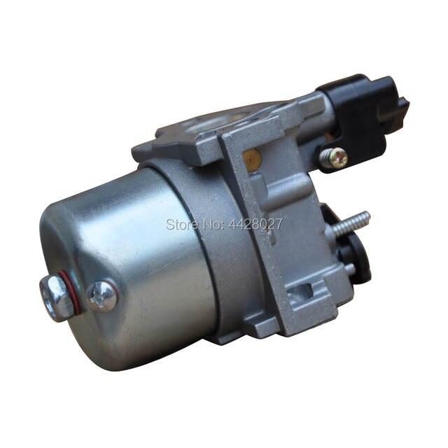 Carburetor for Subaru Robin EX17 EP17 Engines Replace Mikuni 277-62301-30  Carb
