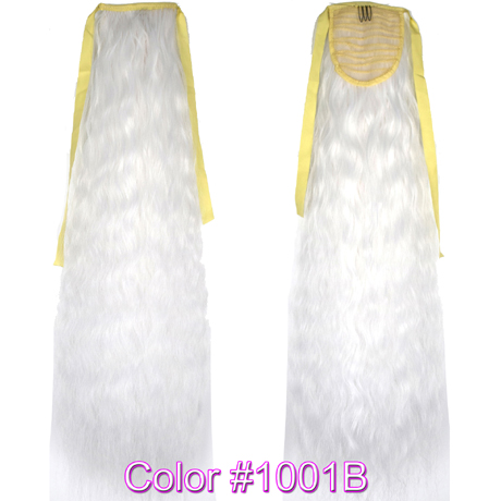 Цвет: 1001b