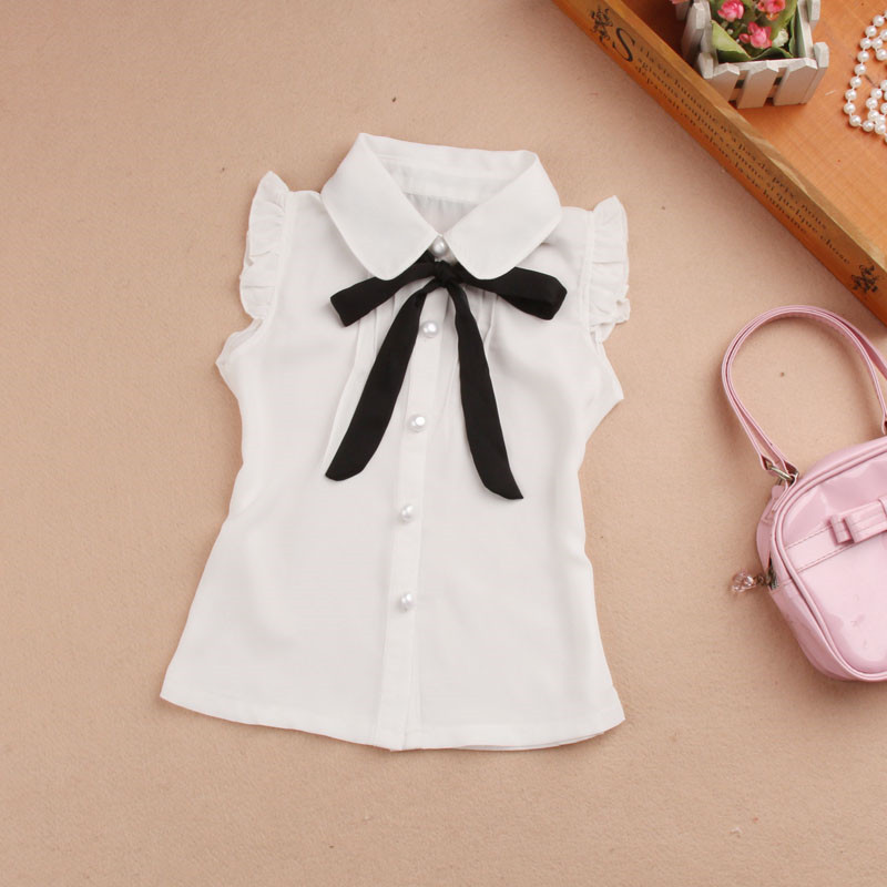 Blouse for Teenage Girls