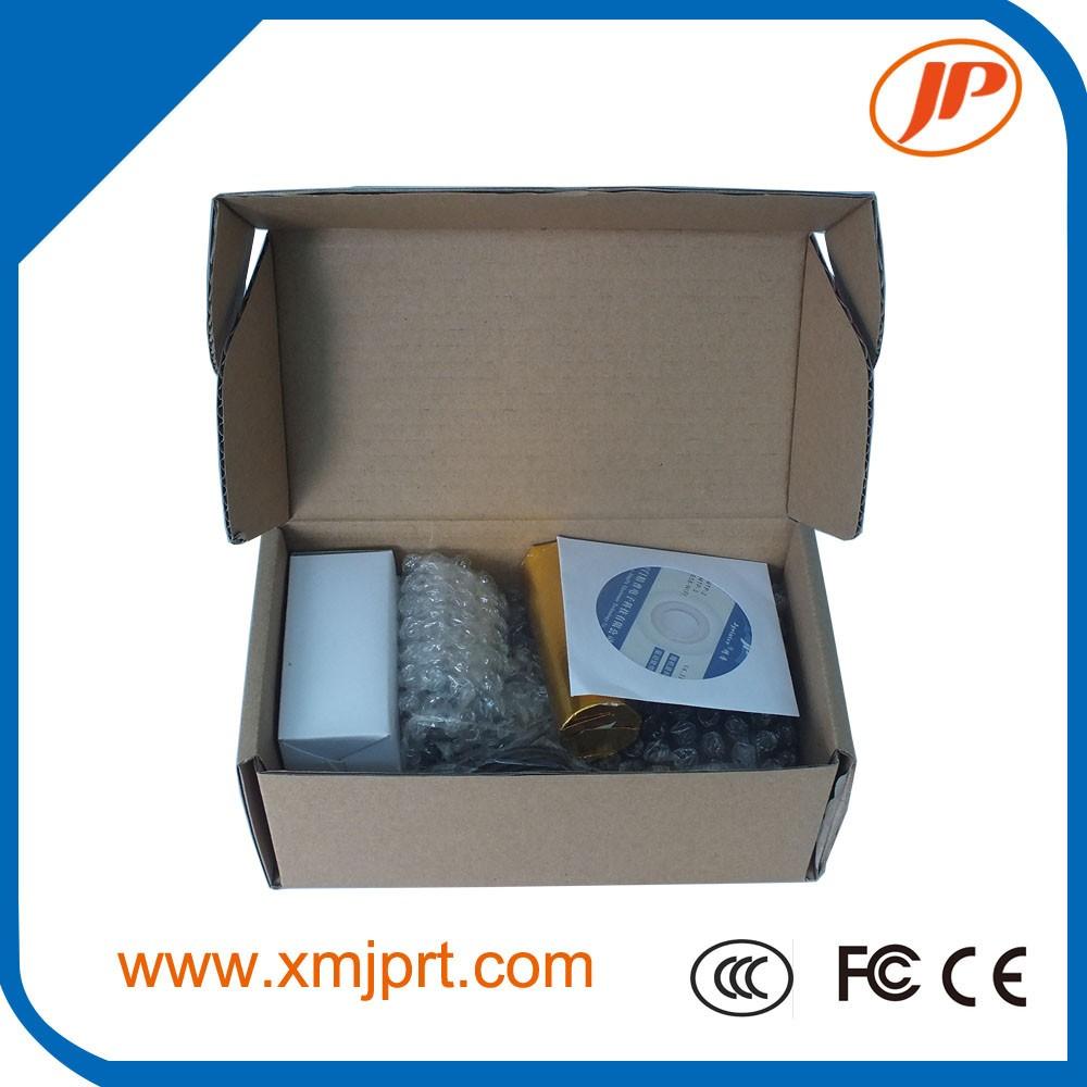 MTP-3-A (5)