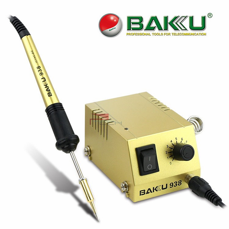 Selective Soldering Machine China Selective Soldering