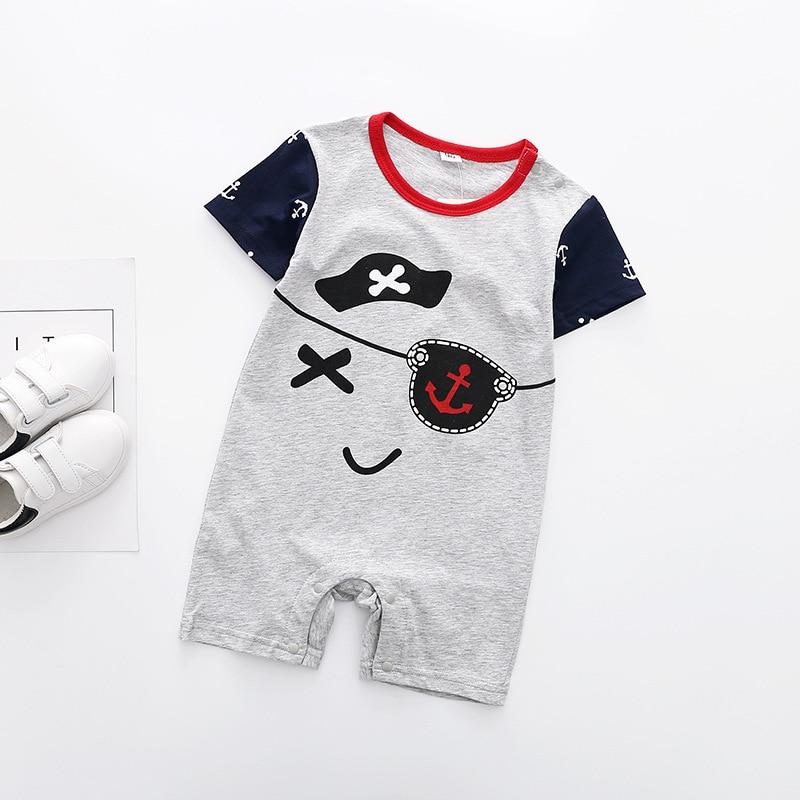 Sonnig 10 Pc Baby Unterwäsche Reusable Baby Infant Windel Tuch Windeln Weiche Baumwolle Baby Windel Baumwolle Höschen Unterwäsche Hosen Anzug 0-24mont Mutter & Kinder