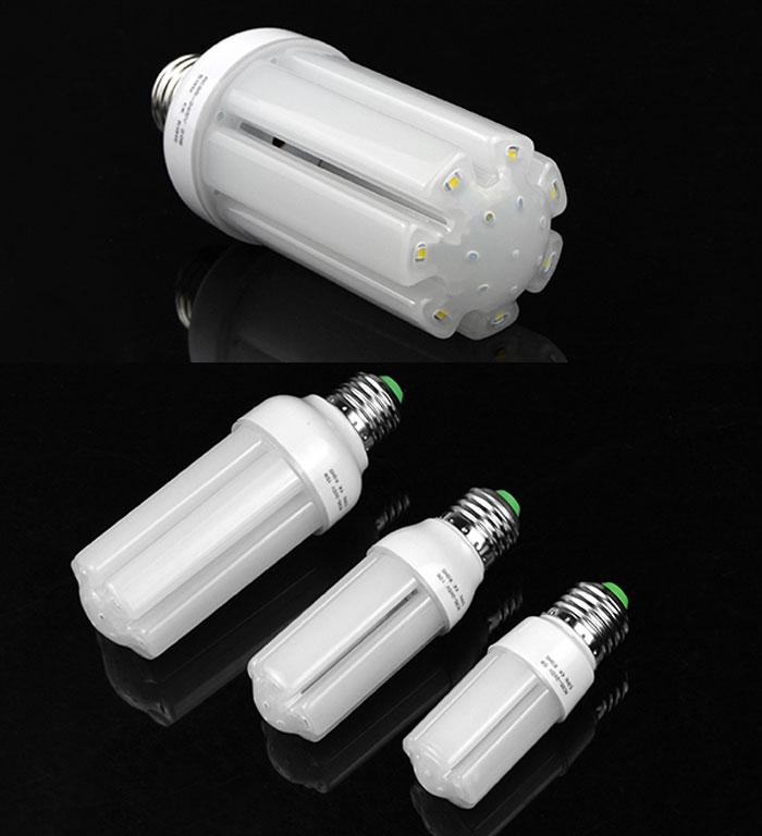Lights & Lighting Led Bulbs & Tubes Amiable E27 Led Lamp High Power Bombilla Led Bulb 3w 5w 7w 9w 12w Lampada Led Spotlights Table Light Led Energy Saving Lamp Ac 85-265v For Sale