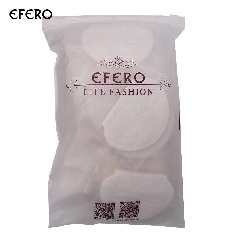 50Pcs Underarm Sweat Pads Armpit Sheet Stickers For Clothing Anti Sweat Summer Deodorants Disposable Underarm Sweat Pads