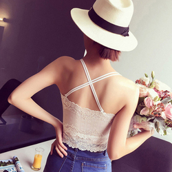 2016 sexy lady embroidery lace camis strappy bodycon font b top b font skinny cross back.jpg 250x250