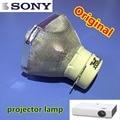 Original projector lamp bulb for Sony VPL EX221 / VPL EX222 / VPL EX225 / VPL EX226 / VPL EX235 / VPL EX241 / VPL EX242