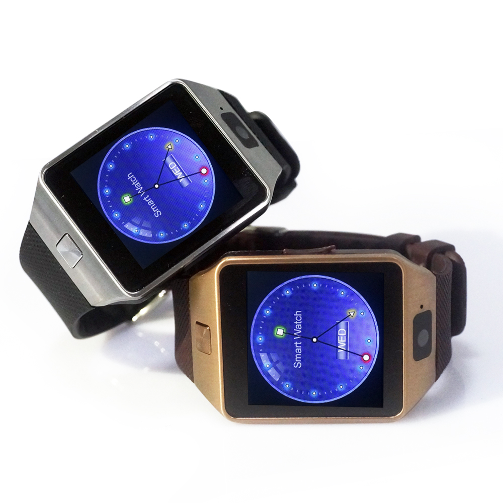 Cheap price yuntab smart watch sw01 wrist watch for for Smart price