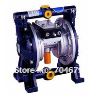 3 8 Inch Air Operated Double Diaphragm Pump A15B Bare Pump