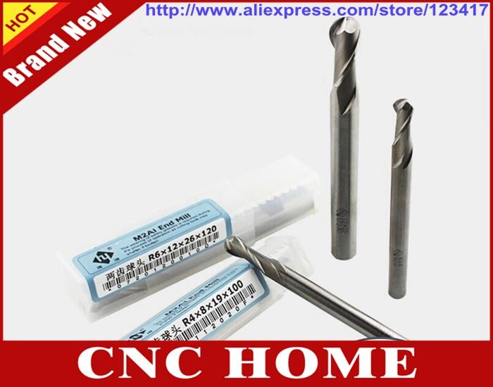 Round Shank 1.5mm x 12mm Carbide Single Flute Spiral End Mill CNC Router Bit