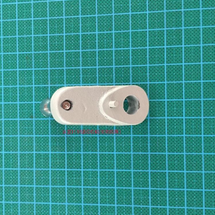 KNIFE SHAFT MECHANISH Peeling Machine Knife Handle Shovel Machine 2Y-18/19 2-29/30 Dawang 801 Gold Wheel 747 Accessories
