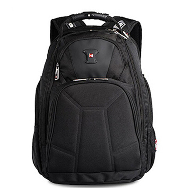 Online Buy Wholesale laptop backpack brands from China laptop ...
