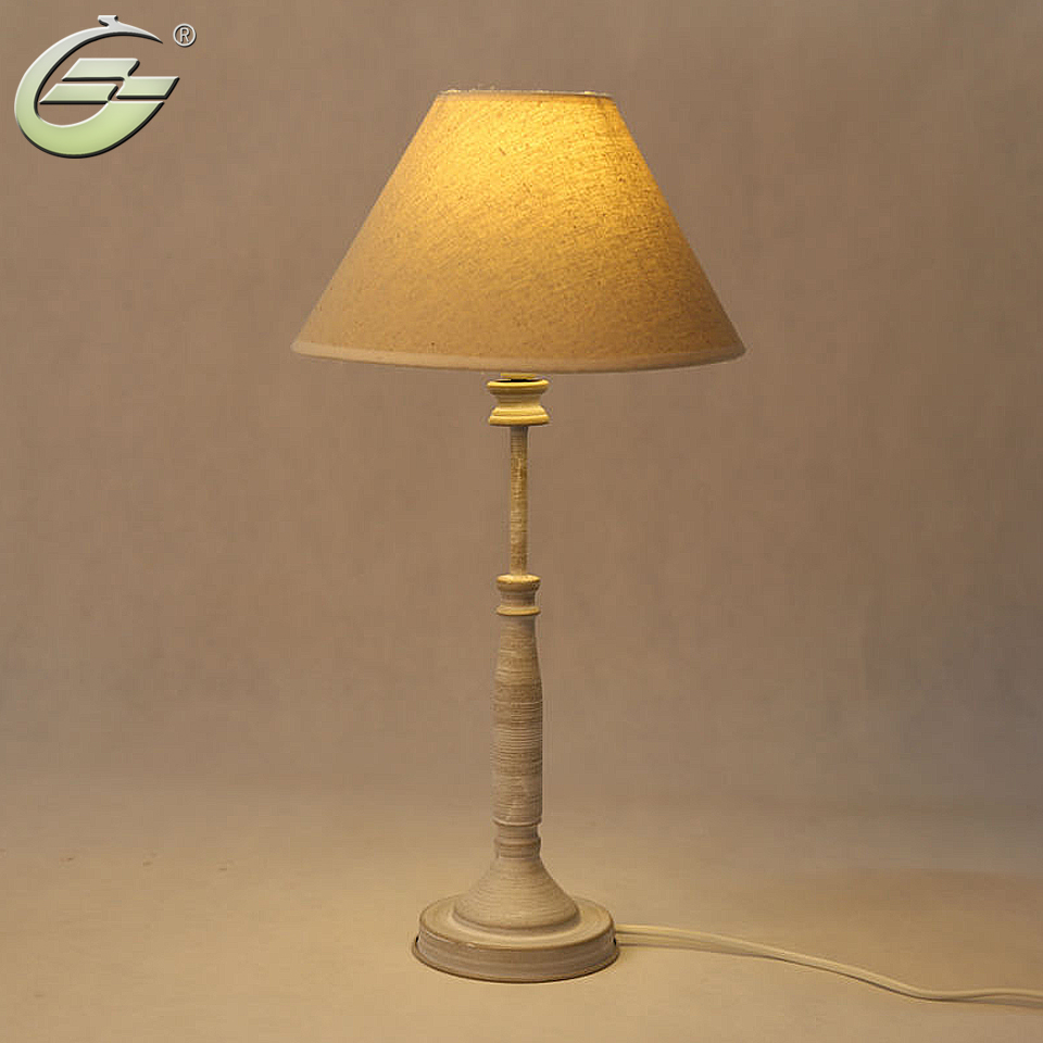 3 Stks Bureaulampen E14 Houder Tafellamp Voor Restaurant Slaapkamer Home Decor Verlichtingsarmaturen