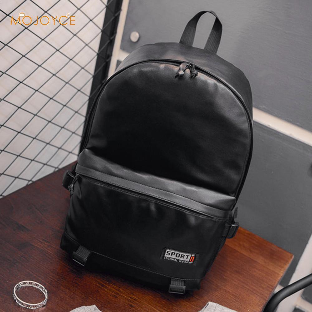 Brand Black Women Leather Backpacks Casual Shoulder Bag School Bags For Teenagers Girls 2016 Fashion Backpack Mochila Feminina женские кольца jv женское серебряное кольцо с марказитами и эмалью rgm7364 mz enam wg 16 5