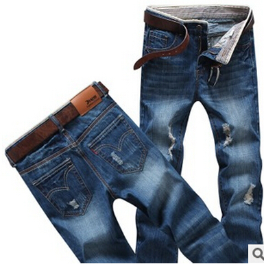 Compare Prices on Good Cheap Jeans- Online Shopping/Buy Low Price ...