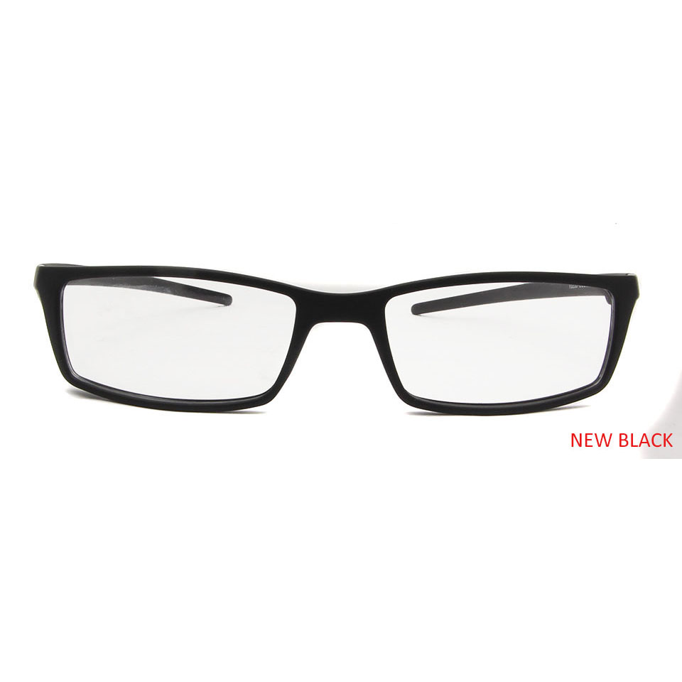 Großartig Brillenfassungen Fotos - Rahmen Ideen - markjohnsonshow.info