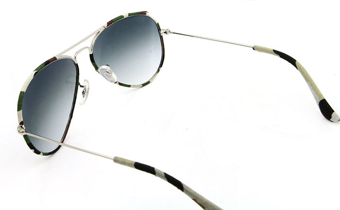 Sunglasses Women (9)