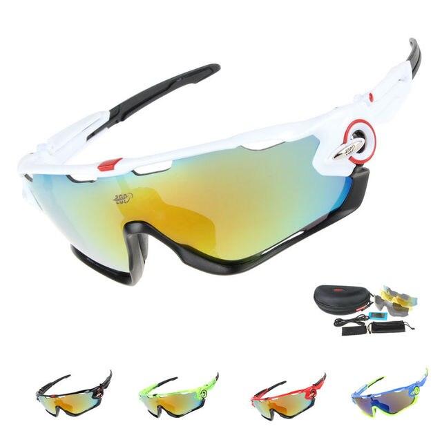 Купить очки гуглес алиэкспресс в челябинск заказать очки гуглес к диджиай в копейск
