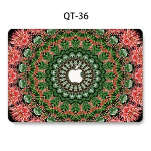 Image 3 - ノートブック MacBook ケースラップトップタブレットのための Macbook Air Pro の網膜 11 12 13 15 13.3 15.4 インチ Torba A1990A1707