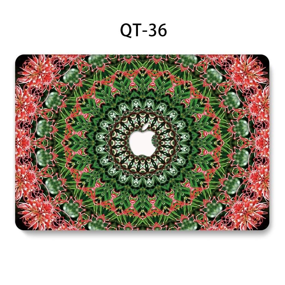 Image 3 - Чехол для ноутбука MacBook, чехол для ноутбука, сумки для планшета MacBook Air Pro retina 11 12 13 15 13,3 15,4 дюймов Torba a90a1707-in Сумки и чехлы для ноутбука from Компьютер и офис