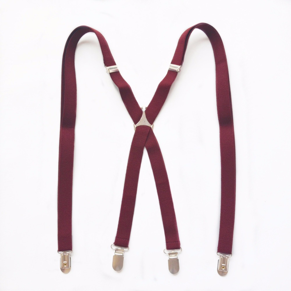 SuspenderStore is proud to carry a huge selection of men's suspenders, women's suspenders, kid's suspenders and novelty suspenders. From the traditional class of leather suspenders for men to the urban sophistication of ultra-thin suspenders, we offer .