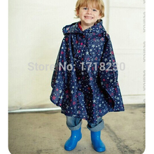 Cool raincoat online shopping-the world largest cool raincoat ...