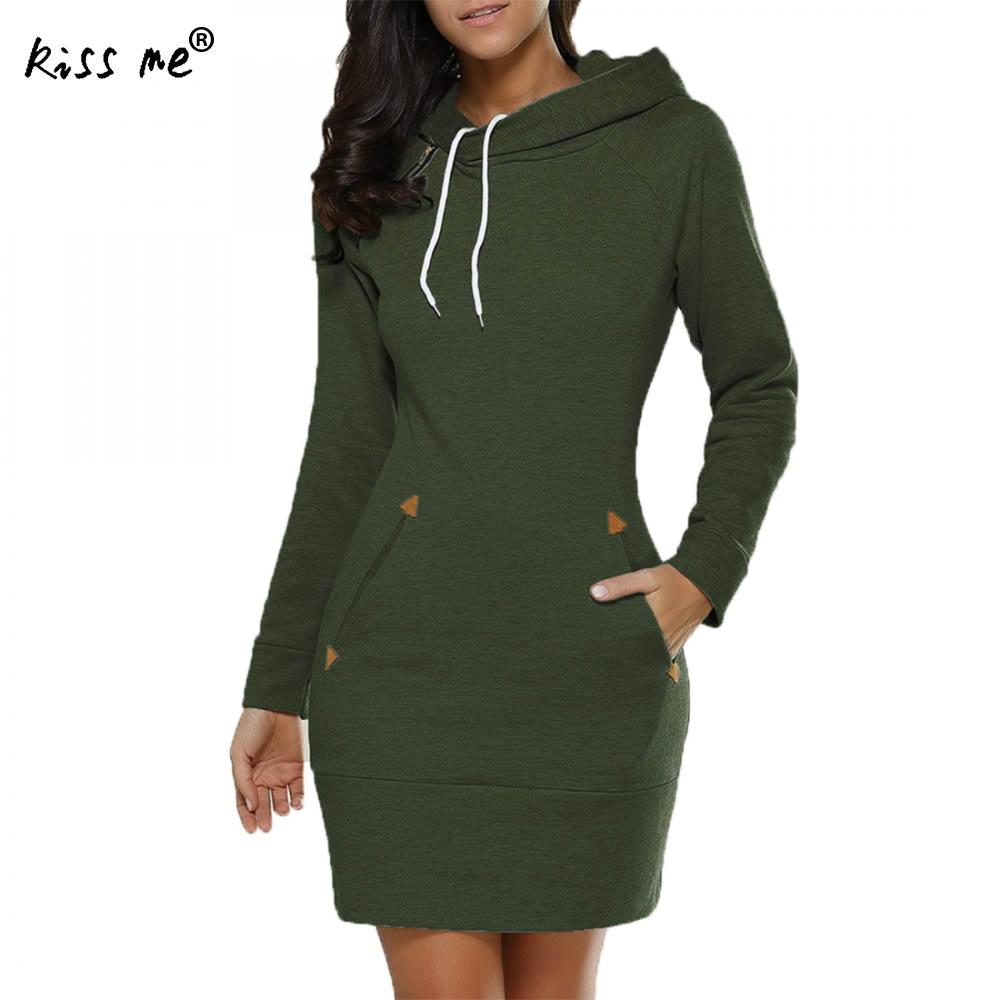 Compare Prices on Sweater Dress Hoodie- Online Shopping/Buy Low ...