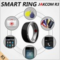 Jakcom Smart Ring R3 Hot Sale In Smart Clothing As Pulseira Smart For Huawei Watch Charger Mi Band Necklace