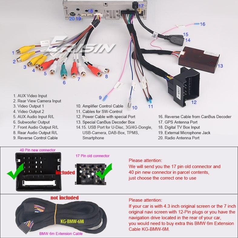 ES8846B-R24-Wiring-Diagram