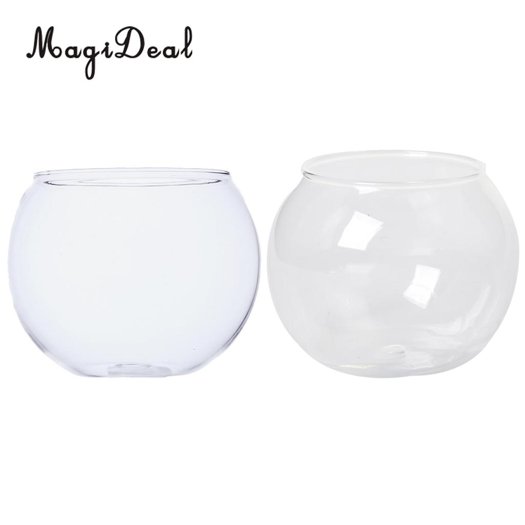Buy crystal bowls vases and get free shipping on aliexpress reviewsmspy