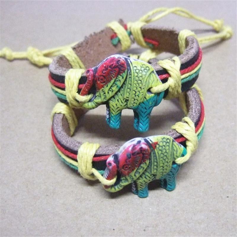 Seller Paracord Friendship bracelet Adjustable Surfer Bracelet Handmade U.K