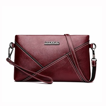 womens handbags and purses for women 2019  tote Messenger Bags Polyester Flap Letter Fashion Patchwork Single Сумка