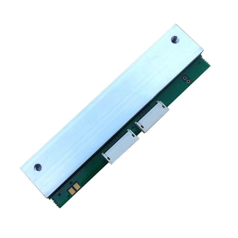 SEEBZ-Original-Brand-New-Printhead-For-Star-TSP-700ii-TSP700ii-Thermal-Print-head-Barcode-Printhead (2)