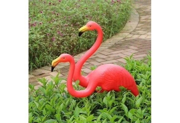 meubles de jardin en plastique promotion-achetez des meubles de