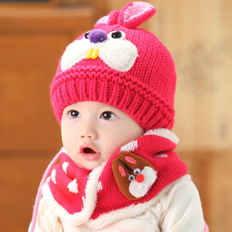 Magnificent Crochet Patterns Hats For Kids Ensign - Blanket Knitting ...
