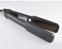 Выпрямитель для волос Новые плоские утюги для выпрямления волос Инструменты для укладки с быстрым разогревом Тепловая работа