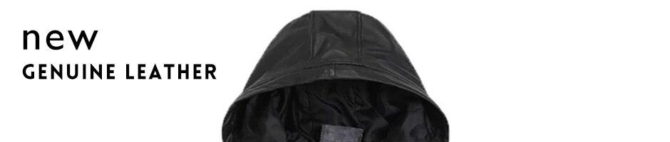 genuine-leatherL-6-801-_06